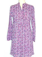Liberty pigalle violet<br>(Taille 1)