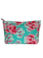 XL AIRPORT POUCH<br>ORCHID<br>L26 x H11 cm