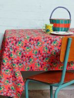 TABLECLOTH S.<br>TULIP HOT