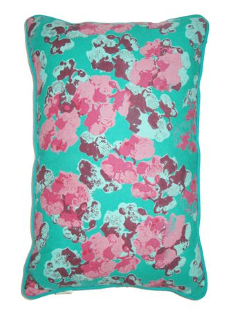 GRAND COUSSIN RECT.<br>ORCHID<br>55 x 35 cm