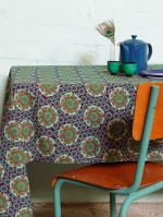TABLECLOTH S<br>GUSTAVE FIG